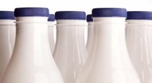 Raport: Branża mleczarska u progu 2016 r. Poprawa spodziewana w II półroczu