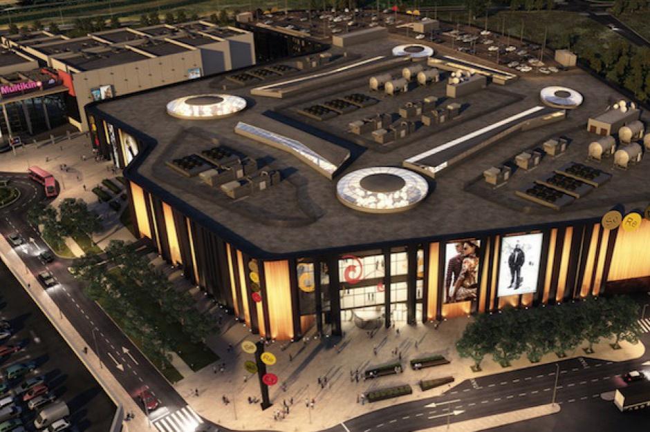 Mayland zapowiada nowe inwestycje we Wrocławiu i Rzeszowie