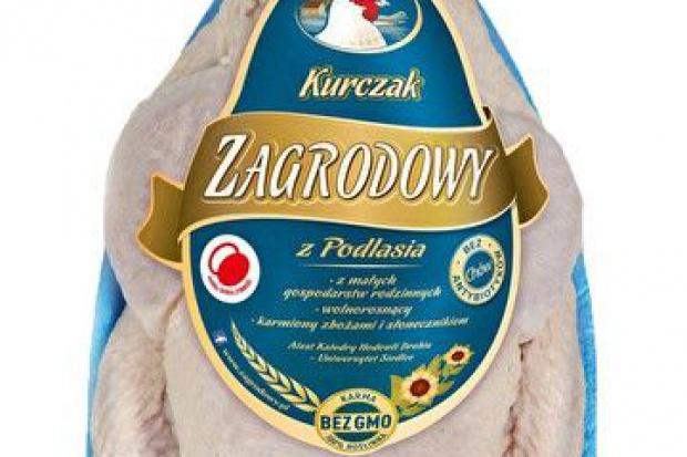 Prezes firmy Seder: Polacy wykazują coraz większe zainteresowanie pochodzeniem drobiu