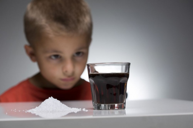 Producenci napojów gazowanych manipulują naszym zdrowiem?