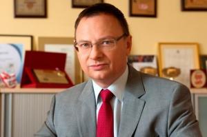 KSC: Marek Spuz vel Szpos odwołany z funkcji prezesa. Zastąpi go Krzysztof Kowa