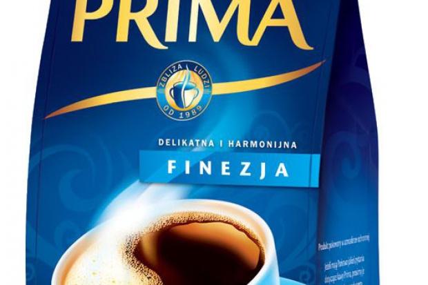 Spółka Prima Poland przestała istnieć. Konsekwencje fuzji Mondelez i Douwe Egberts