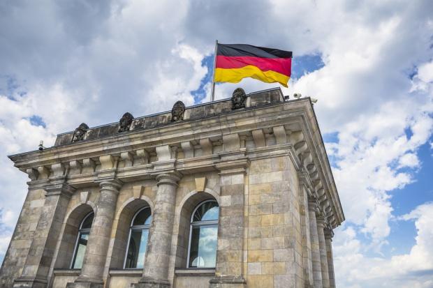 Bojkot towarów z Niemiec: komu mógłby zaszkodzić ?