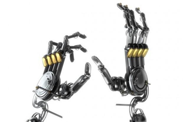 Sektor spożywczy na wysokiej pozycji w grupie zautomatyzowanych sektorów w Polsce