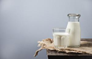 Czy mleko klaczy może zastąpić mleko krowie w diecie człowieka?