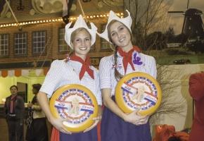 Producenci z Lubuskiego będą promować się na targach Grüne Woche