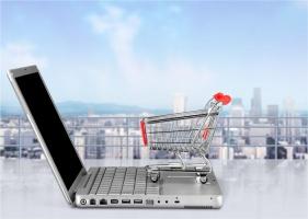 E-handel też zapłaci podatek – potwierdza minister Kowalczyk