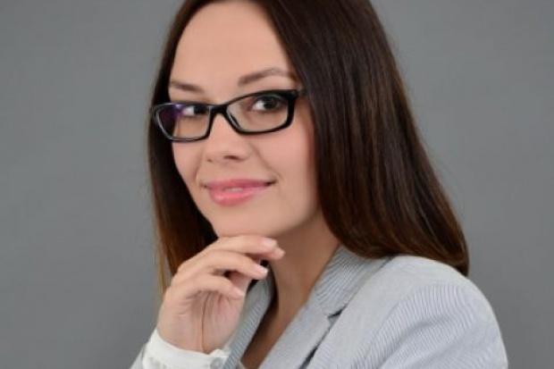 Małgorzata Jankowska-Blank z Gemiusa: Za podatek od e-sklepów zapłacą konsumenci