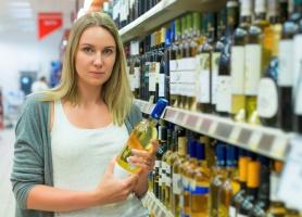Wino i piwo mogą podrożeć