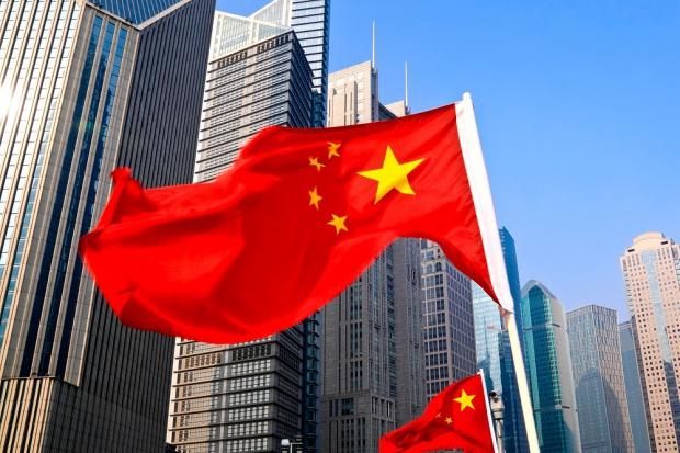 Chińczycy mniej eksportują do Rosji.