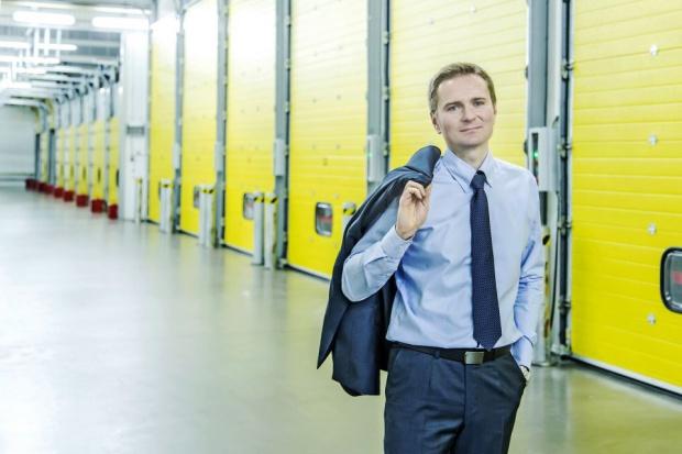 Szef Quiza: Polska jest dobrym miejscem do rozwoju firm rodzinnych (video)