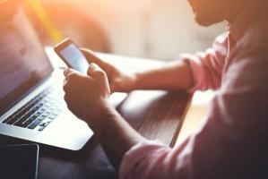 KNF: Polacy nie korzystają bezpiecznie z bankowości elektronicznej