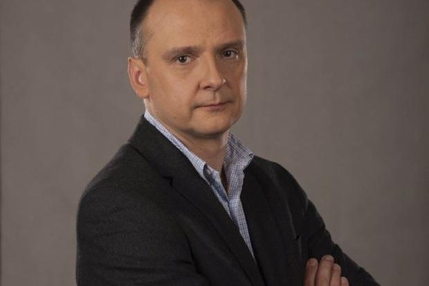 Radosław Krawczyk z Gemiusa: Podatek dobry dla dużych sieci, negatywny dla e-sklepów