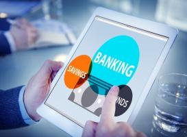 Komisja Nadzoru Finansowego: Słabo chronimy nasze konta przed hakerami