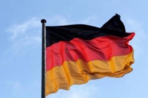 Niemiecka gospodarka rośnie dzięki popytowi wewnętrznemu