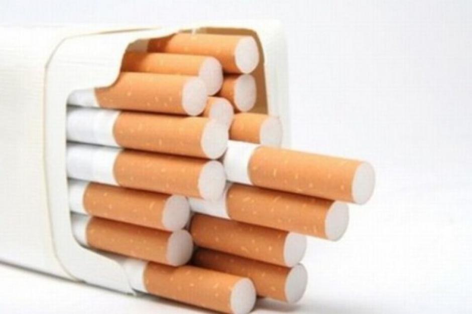 PIH: Usunięcie informacji o markach wyrobów tytoniowych jest sprzeczne z zasadami handlu