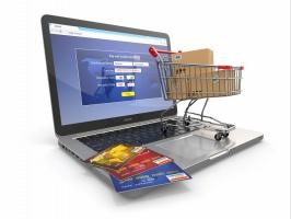 E-zakupy: Rusza internetowa platforma ODR do rozstrzygania sporów konsumenckich