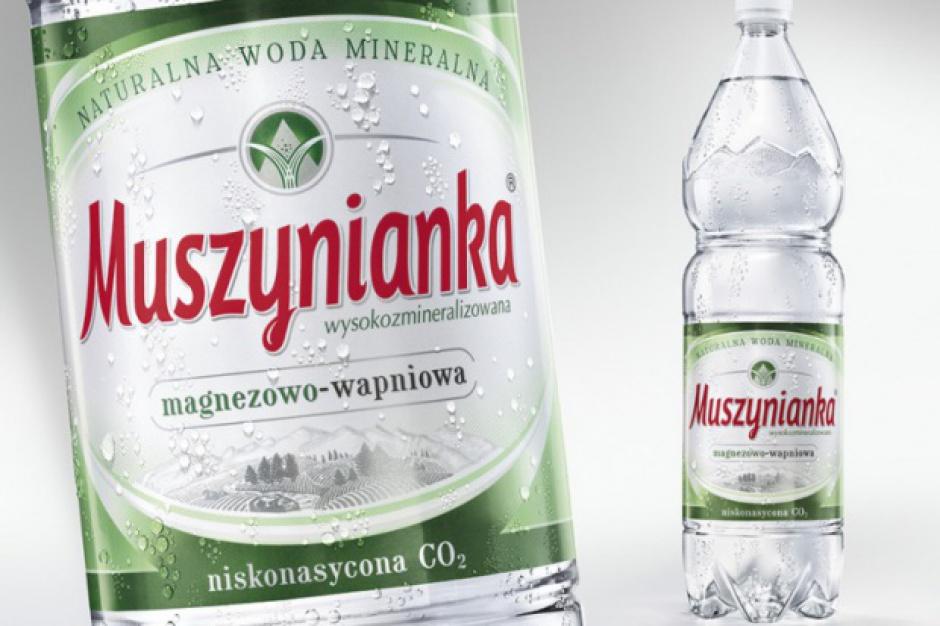 KE wesprze Muszyniankę. Słowacja naruszyła unijną swobodę przepływu towarów?