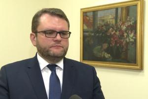 Grupa Jantoń podsumowuje rok i mówi o planach na 2016 r. (pełna rozmowa)