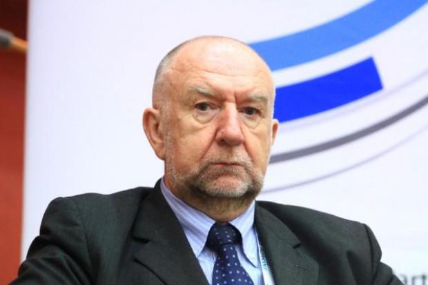 Prof. Babuchowski członkiem grupy zadaniowej ds. rynków rolnych KE