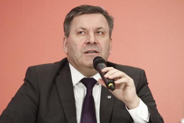Piechociński: Planowany podatek może zdestabilizować system handlowy w Polsce (video)