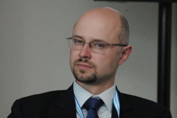 Ciężko odbudować rynek wódki w Polsce