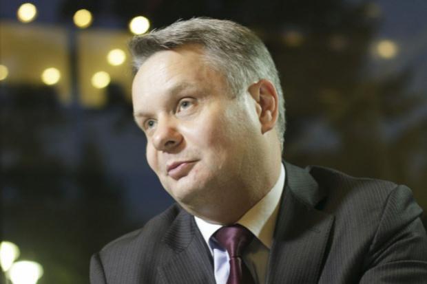 Szef Związku Sadowników RP: Budżet państwa chce czerpać z unijnego mechanizmu wycofania z rynku (video)