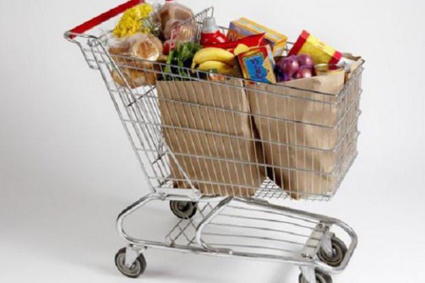 Koszyk cen dlahandlu.pl: Zmniejszają się róźnice cenowe w ofertach dyskontów