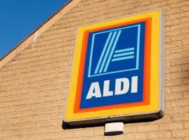 Sieć Aldi uruchomiła w Wielkiej Brytanii e-sklep z winami