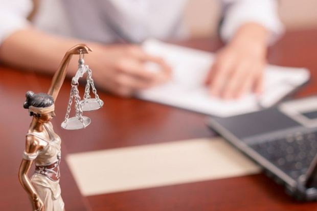Konfederacja Lewiatan: Na wdrożenie zmian ustawy o pracy pracodawcy potrzebują trzech miesięcy