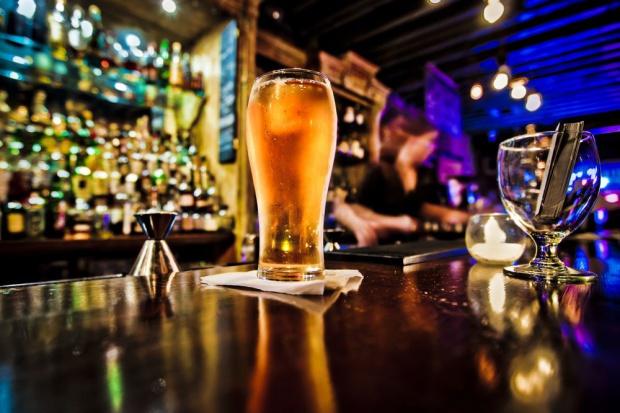 Kilkaset lokali gastronomicznych w Łodzi może stracić koncesję na alkohol