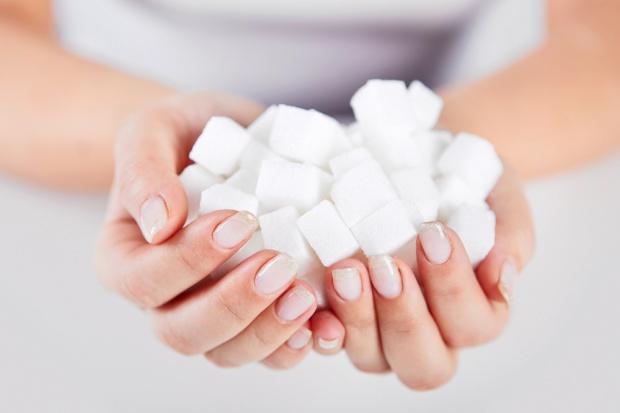 Rabobank: Produkcja cukru w UE w tym sezonie może być najmniejsza od 40 lat