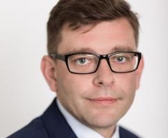 PKPP Lewiatan: Rekordowe zatrudnienie w grudniu odzwierciedla dobrÄ… koniunkturÄ™ gospodarki