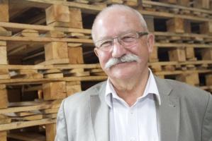 Jagieliński: Polscy producenci sprzedadzą obecne zapasy jabłek (video)