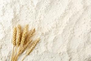 Bezzbożowa mąka i pieczywo podbijają niemiecki rynek