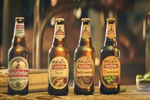 Rynek piwnych specjalności w Polsce rośnie 27 proc. rocznie