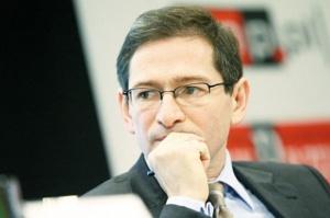 Adam Jasser odwołany ze stanowiska prezesa UOKiK