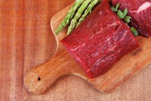 Australia zwiększa eksport wołowiny do Chin