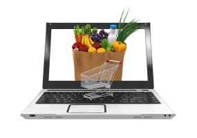 FreshDirect uruchamia aplikację oferującą dostawę jedzenia w ciągu godziny