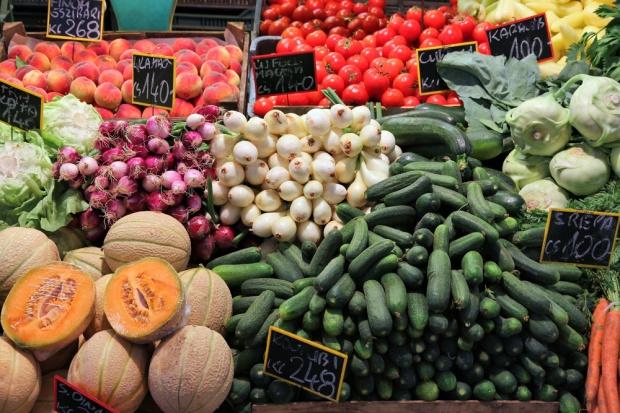 Węgry: opodatkowanie sklepów wielkopowierzchniowych wzmocniło rodzimy biznes