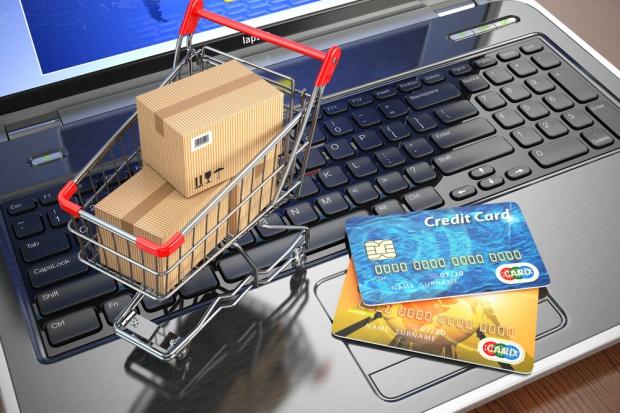 Posłanka PO: nowy podatek to cios w branżę e-commerce
