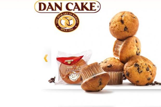 Dan Cake: Konsumenci zwracają uwagę na smak, skład i sposób pakowania