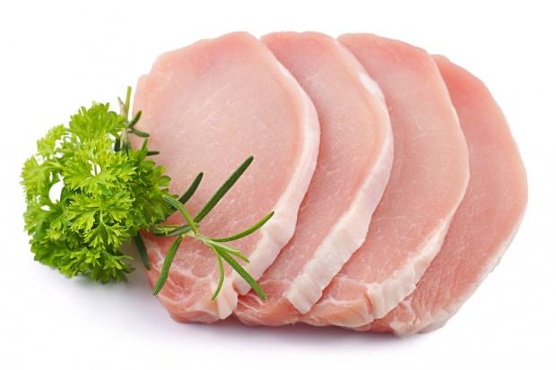 Polska powinna eksportować więcej wieprzowiny do krajów trzecich