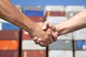 Japonia, Indonezja, Kuba -  nowe rynki zbytu dla polskiego mięsa i produktów mleczarskich