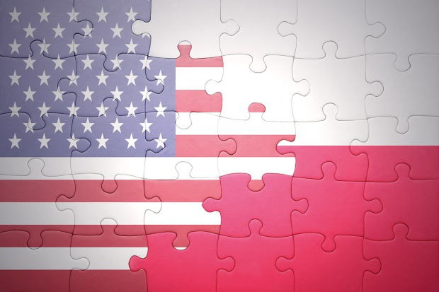 Amerykański minister: TTIP przyczyni się do rozwoju małych i średnich firm