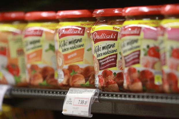 Posiłki sezonowe szansą na ożywienie polskiego rynku gotowych dań
