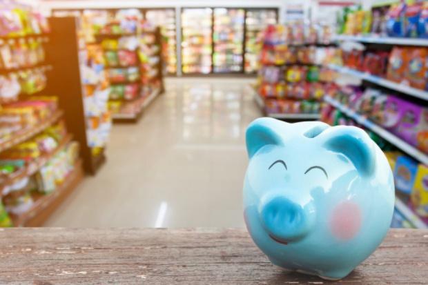 Wiceminister finansów: W podatku od sklepów stawka będzie jednolita