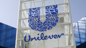 Unilever: 7,5 tys. pracowników nie musi obawiać się o pracę