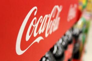 Wiceprezes Coca-Cola: Wyzwań nam nie brakuje