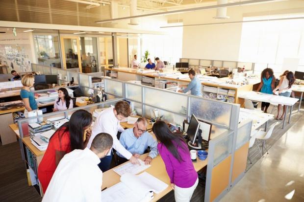 Randstad: Polacy są gotowi na zmianę pracy, ale ostrożniejsi